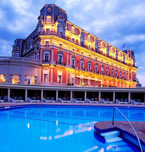 Hotel-du-Palais-in-Biarritz (1)